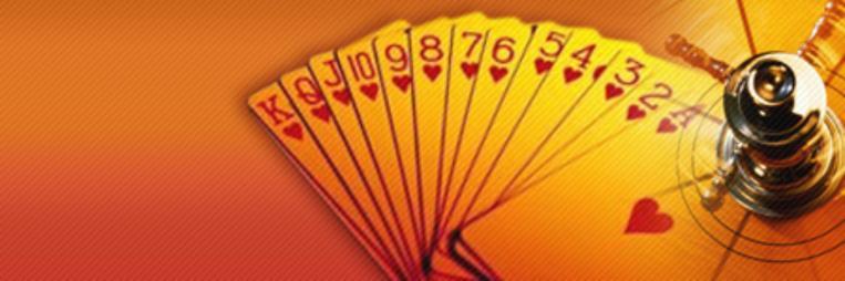 Juegos De Casinos Gratis Juega Gratis Mejores Casinos Practica