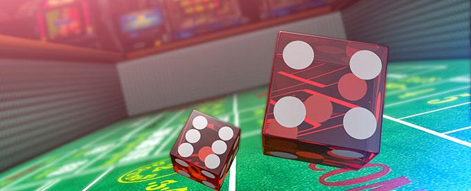 Juegos De Dados Juego Gratis Bonos Gratuitos Mejores Casinos