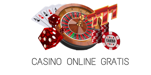 Casino Online Gratis Juegos Mejores Casinos Seleccion De Bonos